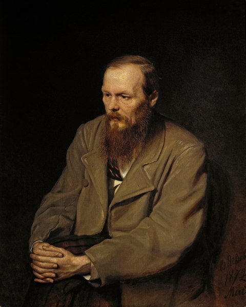 1024px-Vasily_Perov_-_Портрет_Ф.М.Достоевского_-_Google_Art_Project