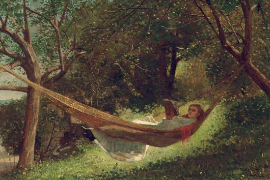 girl-in-the-hammock-winslow-homer.jpg