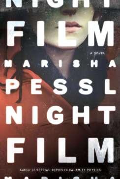 nightfilm