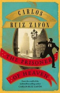 220px-The_Prisoner_of_Heaven_-_bookcover.jpg