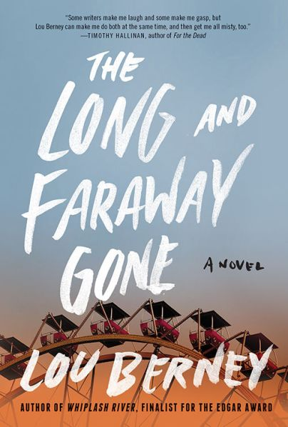5b5a93e914135281e49d38b5_the-long-and-faraway-gone
