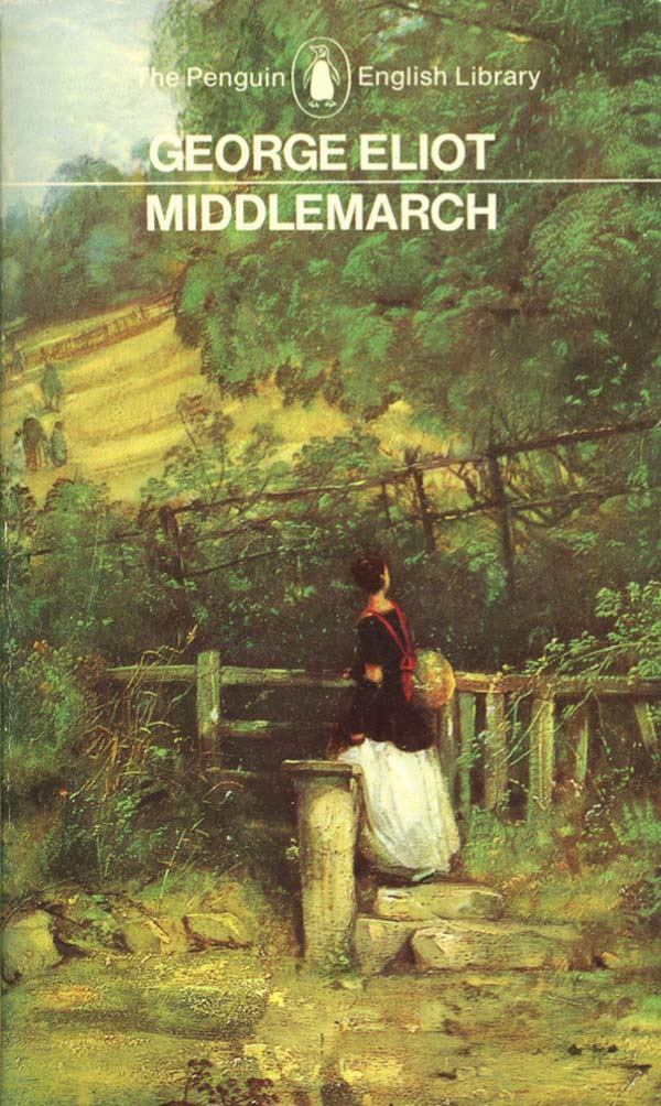 penguin-cover-george-eliot-middlemarch.jpg