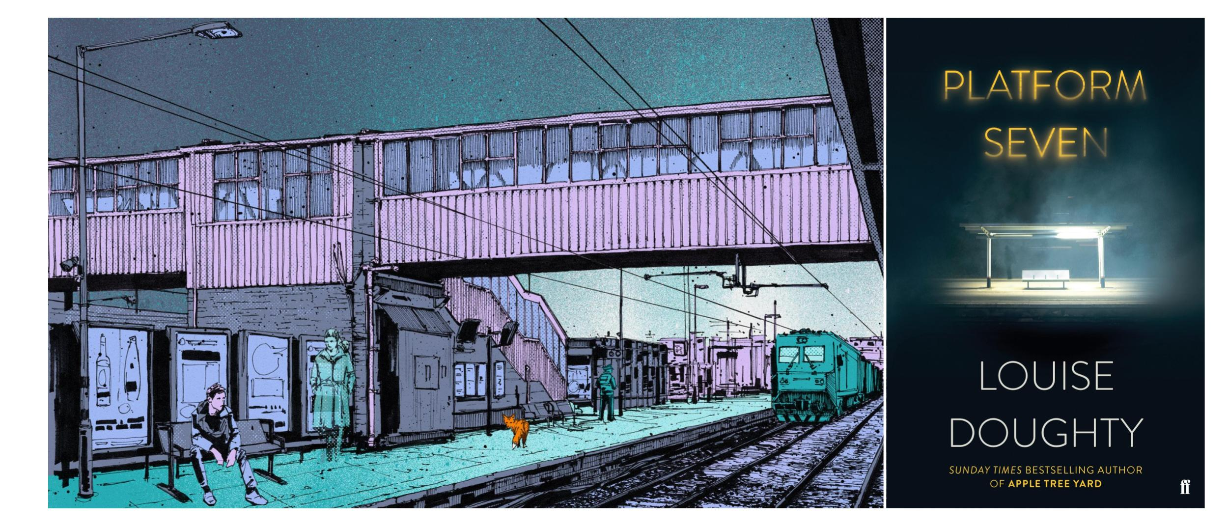 Untitled drawing (1).jpg