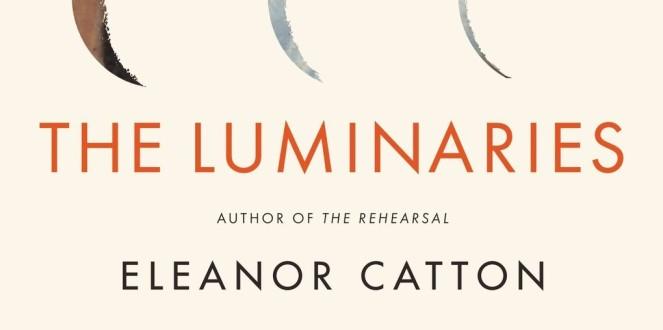 the-luminaries-eleanor-catton-e1392028497739.jpg