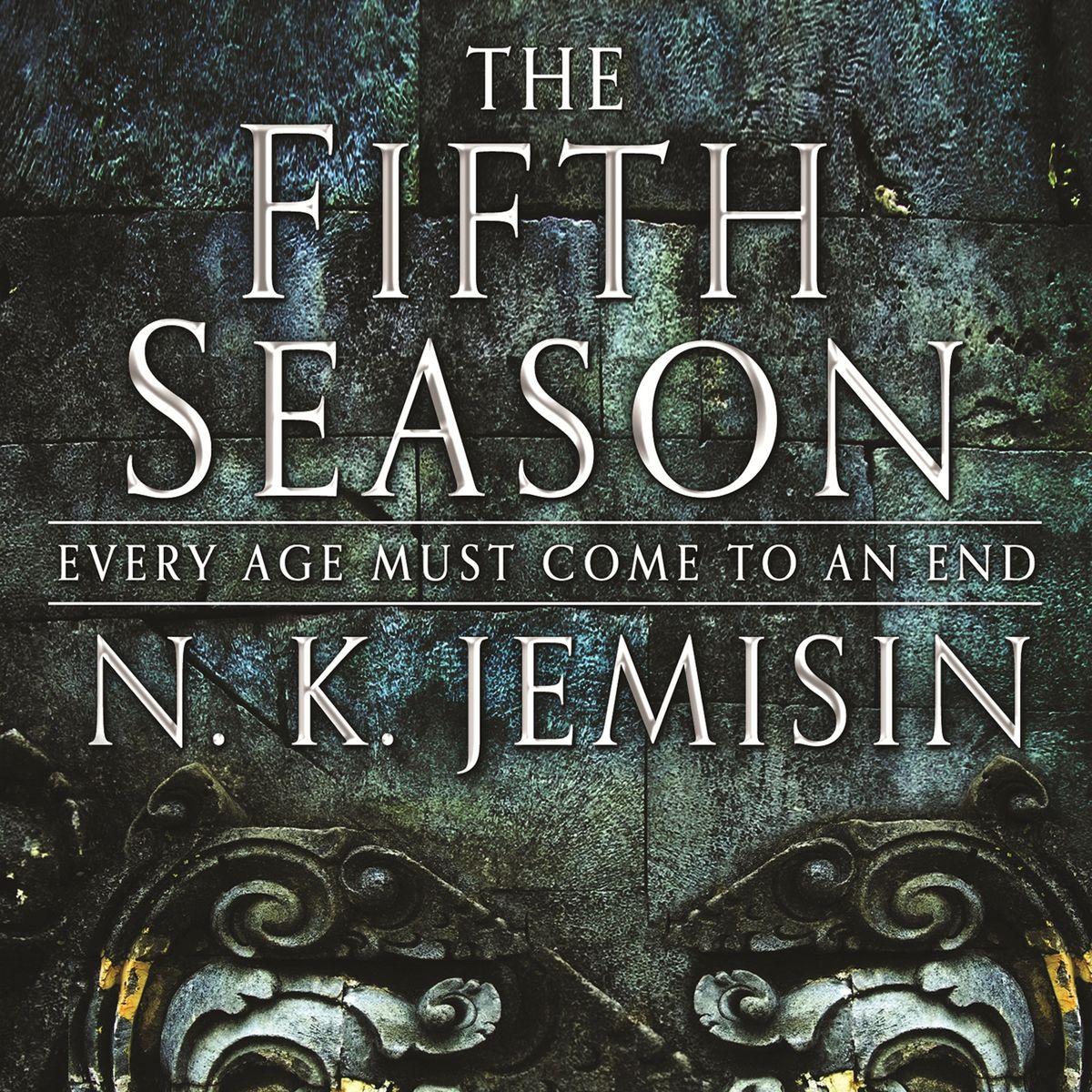the-fifth-season-16.jpg
