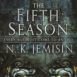 the-fifth-season-16.jpg