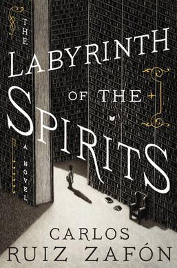 The_Labyrinth_of_Spirits_bookcover