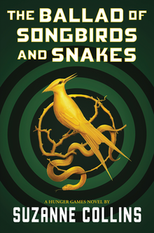 220px-The_Ballad_of_Songbirds_and_Snakes_(Suzanne_Collins).png